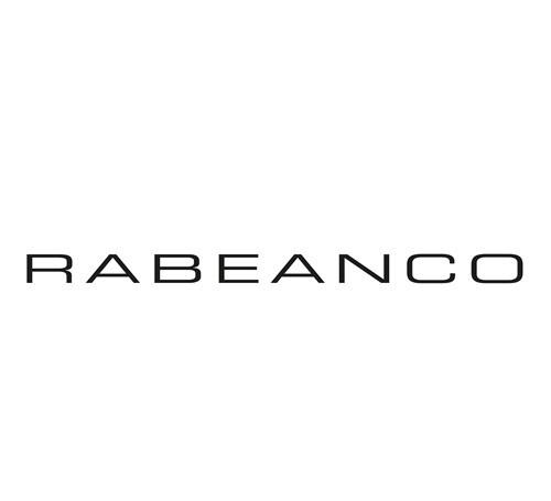 RABEANCO(威尼斯人)
