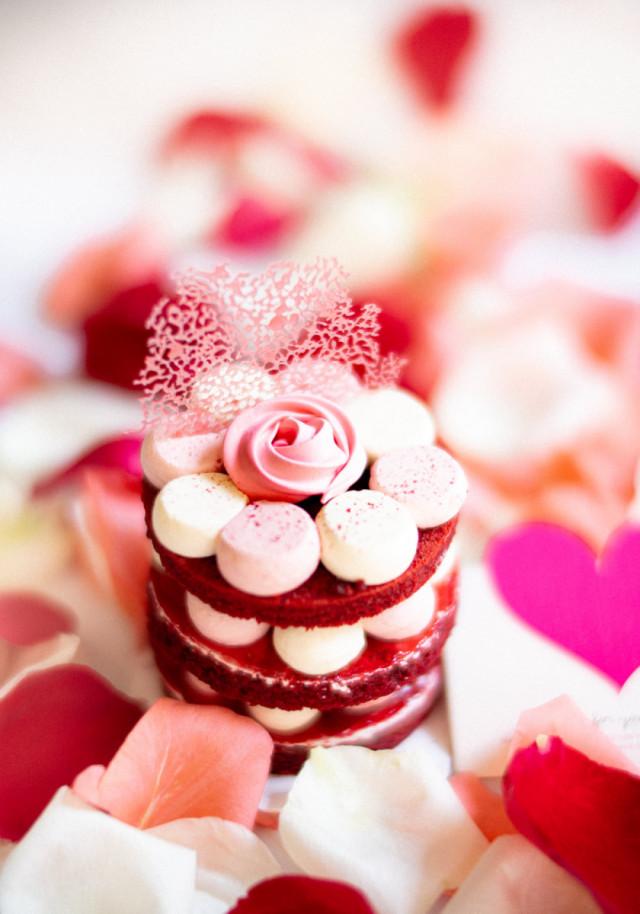 KAFKA Sweets & Gourmandises卡夫卡