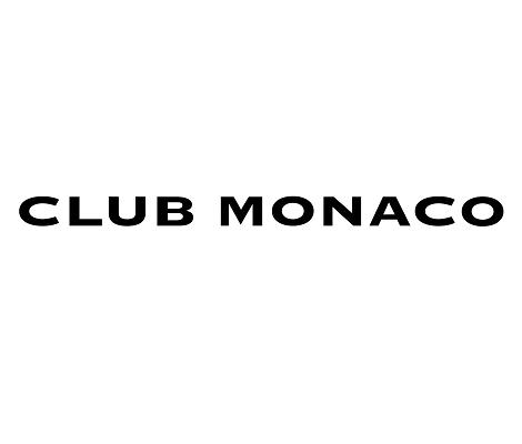 Club Monaco(威尼斯人)