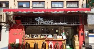 TACOS by miumiu Restaurant & Bar
