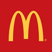 麥當勞(新濠影匯)