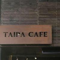 Taipa Cafe 時尚坊
