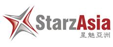 星魅亞洲管理有限公司 StarzAsia Management Limited