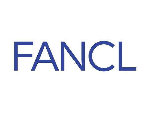 F&H by Fancl / FANCL(澳門倫敦人)