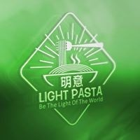 明意 LIGHT PASTA(意粉)
