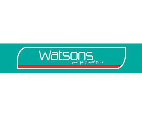 Watson's 屈臣氏(威尼斯人)