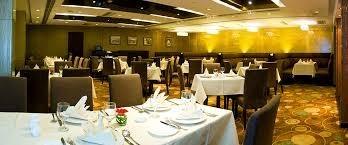 聚寶閣餐廳(財神酒店)
