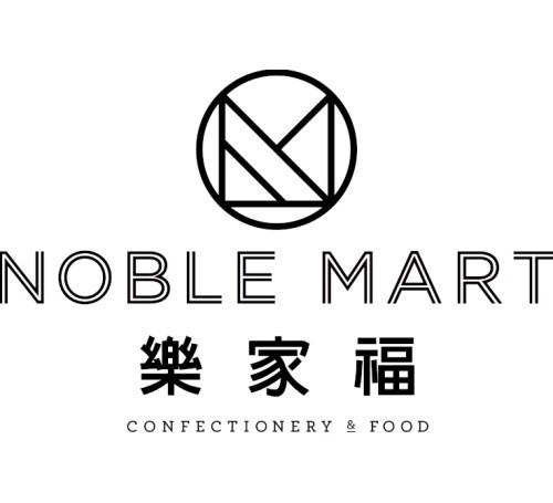NOBLE MART(澳門倫敦人)