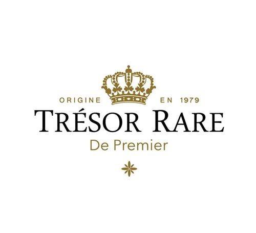 Tresor Rare(澳門倫敦人)