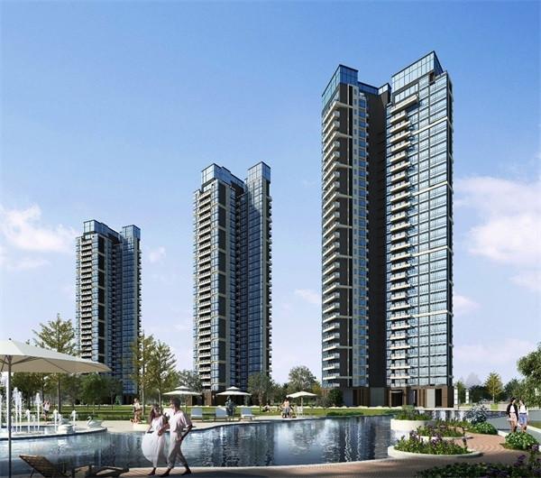 售: $260萬 【天和九洲保利】橫琴後花園,港珠澳大橋上唯一一座高爾夫大城,可港澳直貸 3房