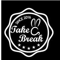 Take A Break歇一歇