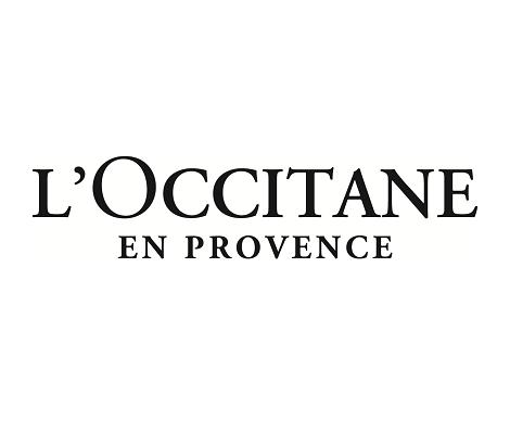 L'OCCITANE 歐舒丹(四季名店)