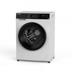 Toshiba 東芝 TW-BH95M4H 前置式變頻洗衣機 (8.5kg, 1400轉/分鐘) |