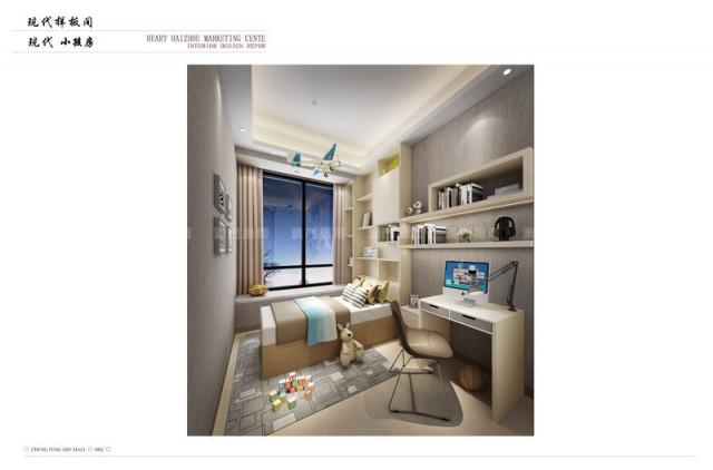 住宅設計 28695