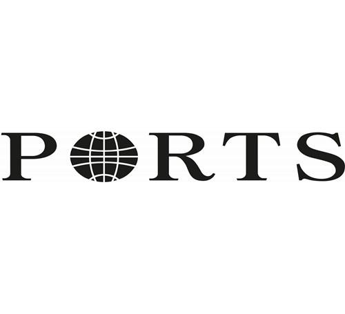 Ports International(威尼斯人)