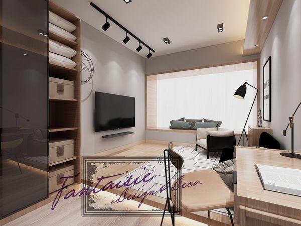 住宅設計 濠珀 28602