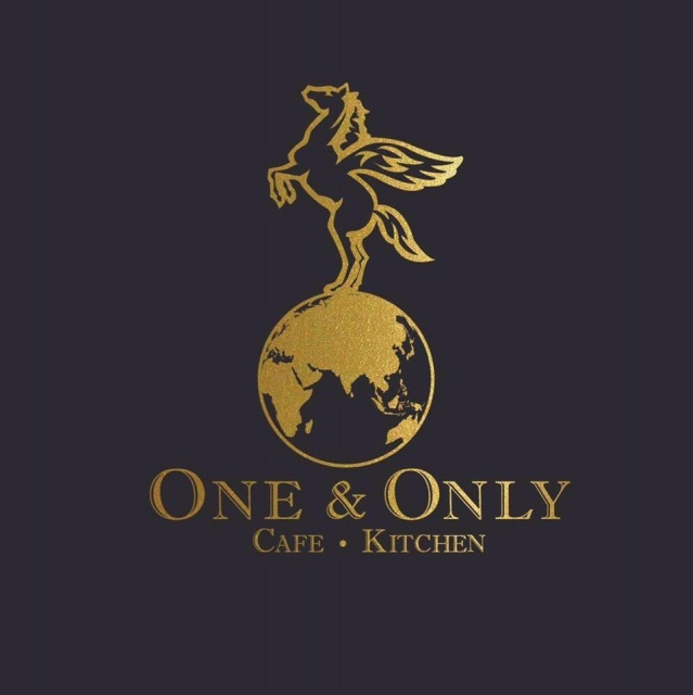 ONE&ONLY Cafe Kitchen