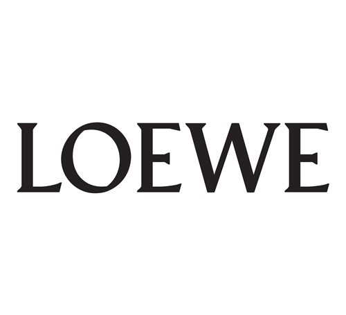 LOEWE(四季名店)
