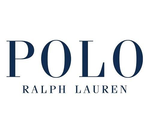Polo Ralph Lauren (威尼斯人)