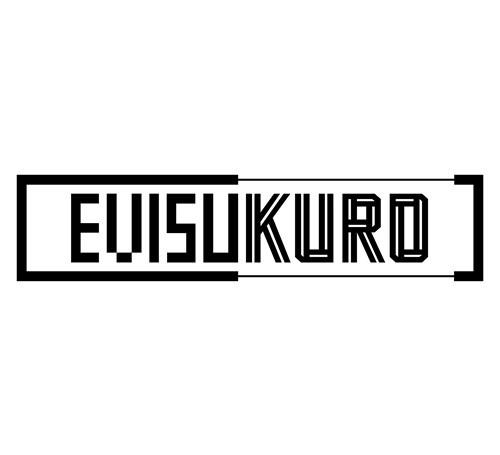 Evisukuro(威尼斯人)