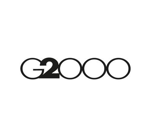 G2000(威尼斯人)