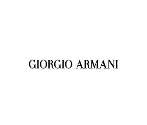 GIORGIO ARMANI Cosmetics 阿瑪尼(四季名店)