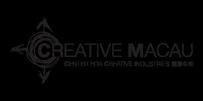 Creative Macau (Center for Creative Industries 創意產業中心)