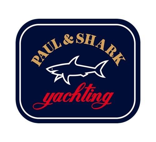 Paul & Shark(威尼斯人)