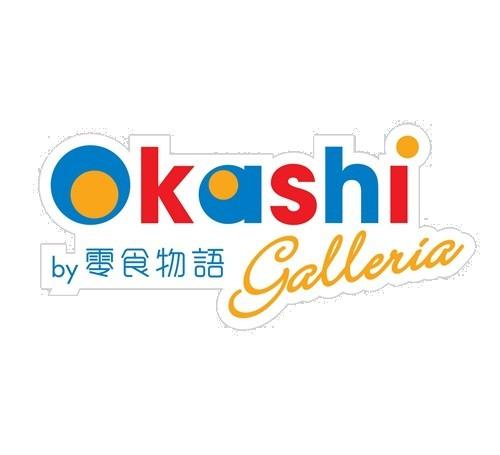 Okashi Galleria x Calbee+(威尼斯人)