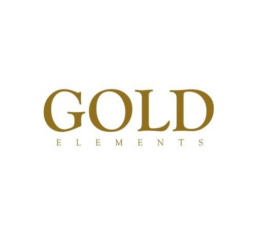 Gold Elements(威尼斯人)