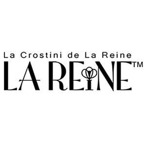 夢女皇(LA REINE)