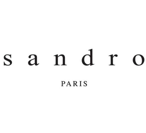 Sandro(威尼斯人)