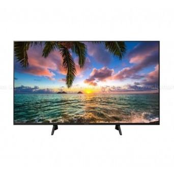 "Panasonic 樂聲 TH-50HX700H 50"" 4K HDR LED智能電視 |"