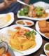暹邏泰國餐Siam-德仔記